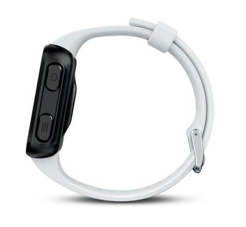 Garmin Forerunner Running Watch Tracker Sportswatch