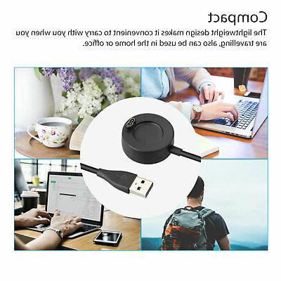For 5 5S 5X USB Dock