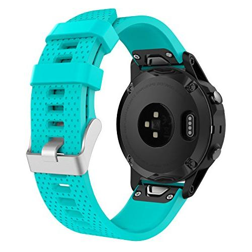 garmin fenix 5s watch band