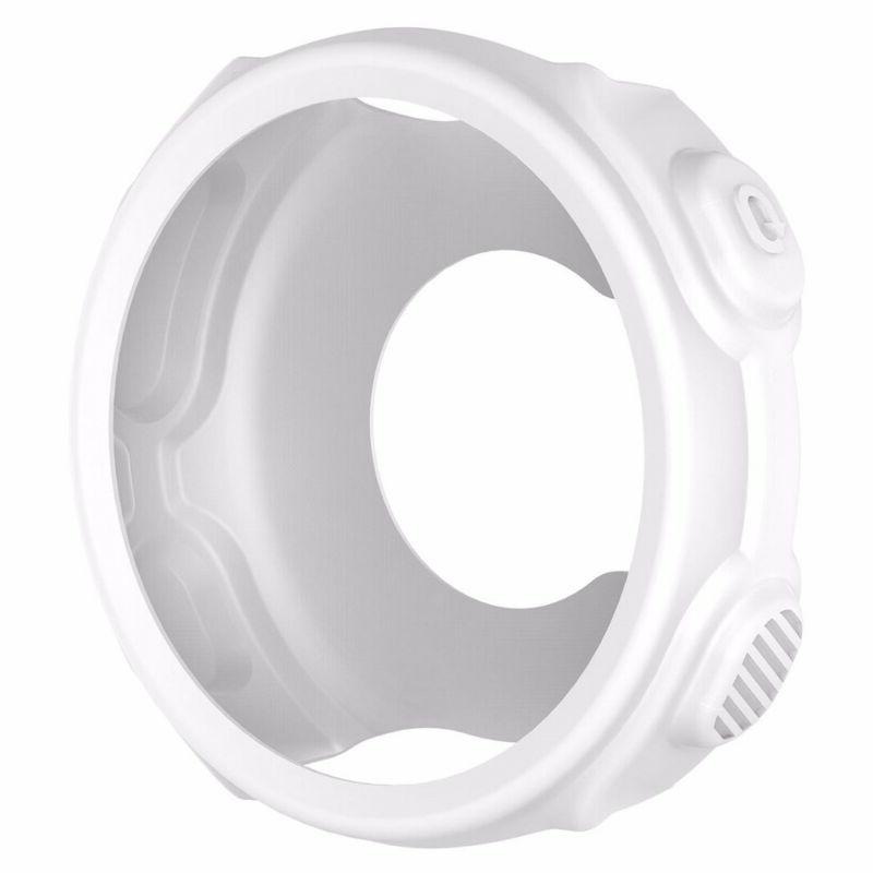 For Forerunner 235 735XT Silicone Protector US