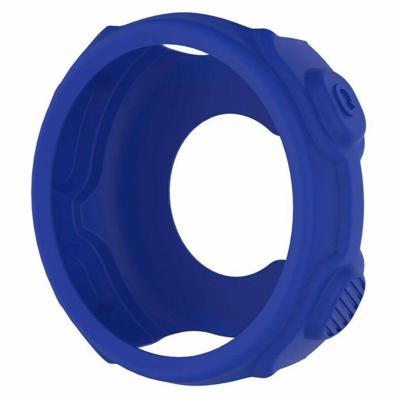 For Garmin 735XT Silicone US