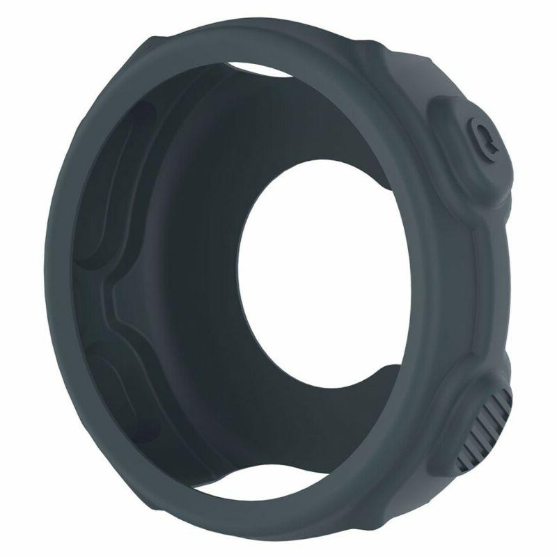 For Garmin 235 735XT Silicone US