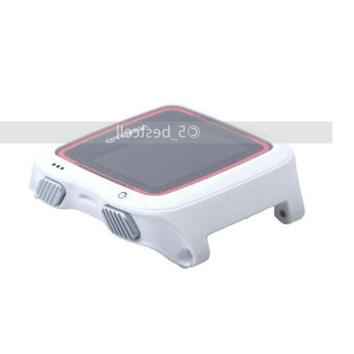 For Forerunner 920XT GPS Case Cover LCD