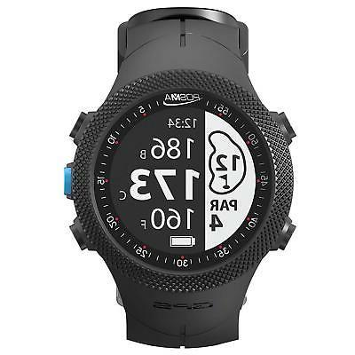 Posma GB3 Sport Finder Smart Watch