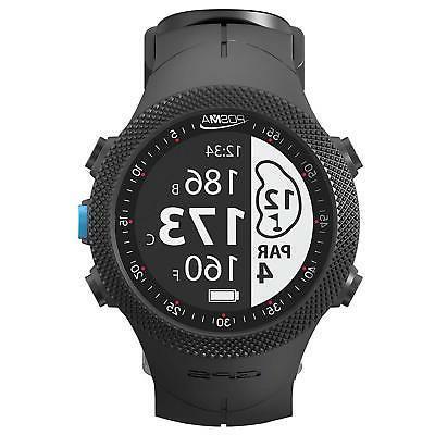 Posma GB3 Sport Finder Smart Watch