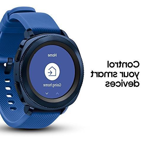 Samsung Smartwatch , US Version