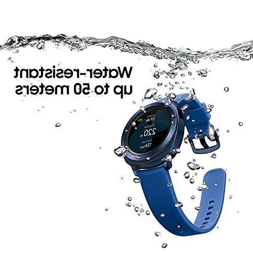 Samsung , Blue, US