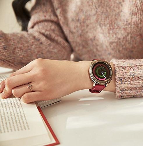 Samsung Sport Smartwatch , – US Version