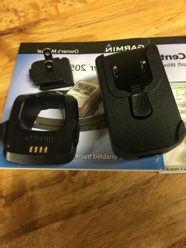 Genuine GPS Adapter