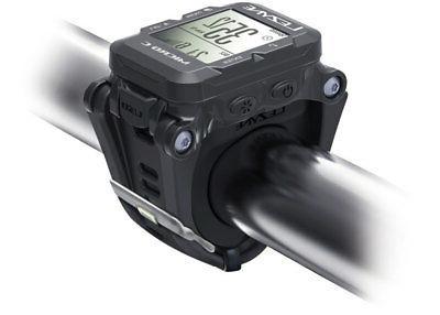 gps cycling computer handledbar adapter