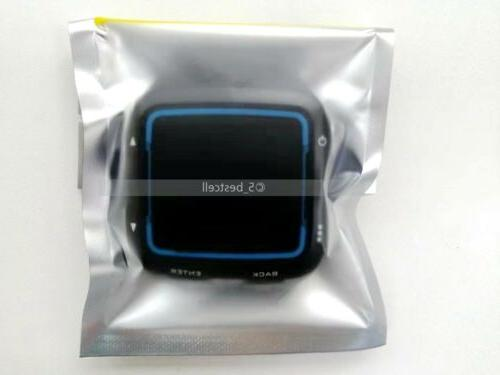 GPS Case Cover With LCD Screen For 920XT