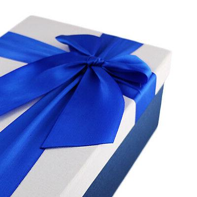 POSMA GS-GM2B Golf GPS Range Deluxe Gift with Gift