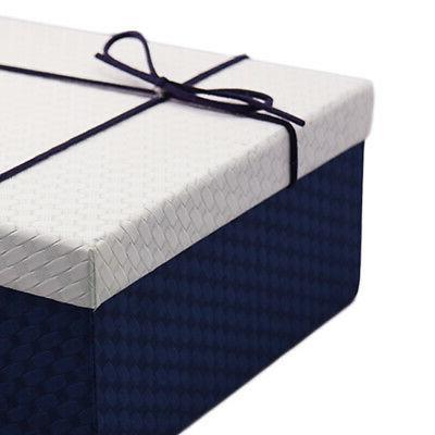 POSMA Watch Finder Gift Towel