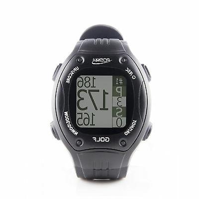 GT1Plus POSMA GPS Finder Courses