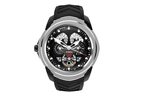 intelligent watch smart android
