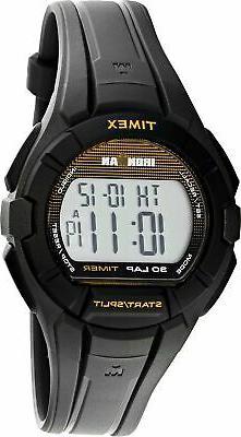 Timex Ironman Essential 30 Lap Full Size