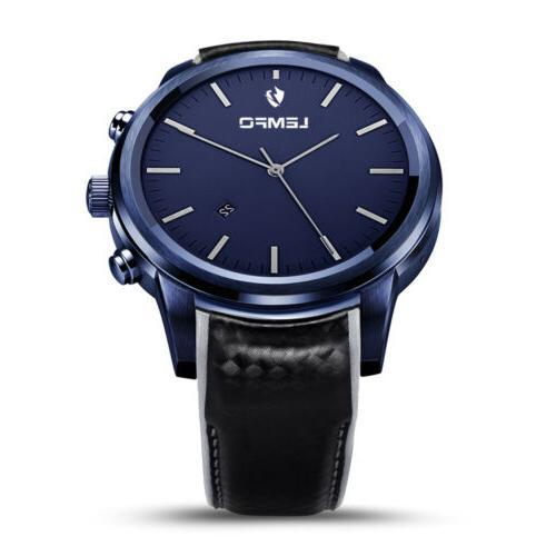 LEMFO Watch GPS 16GB Watch