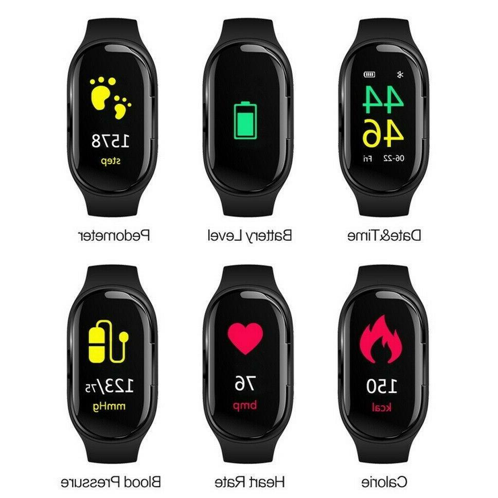 LEMFO Phone SIM Heart GPS