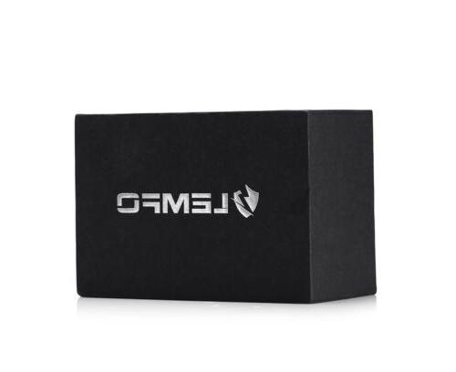 LEMFO LES2 Watch Phone SIM GPS WiFi Activity Tracker Fitness