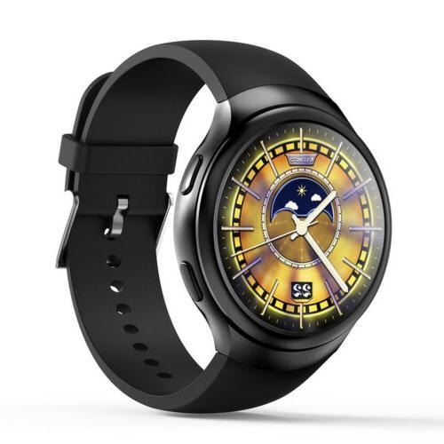 LEMFO LES2 Bluetooth Watch Fitness