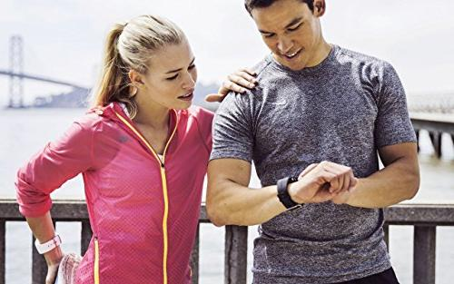 Polar M400 Smart Sports with Heart Rate Monitor
