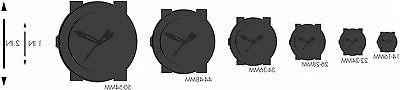 Timex Men's Ironman Run x50+ Black/Red Strap Watch