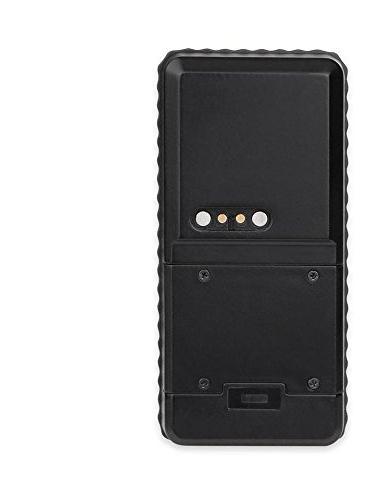 mini gps tracker tk101w battery