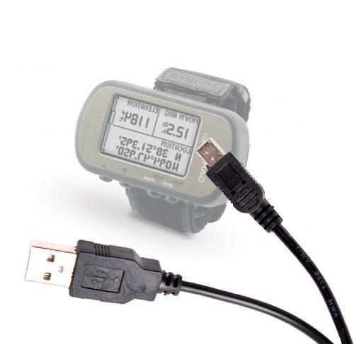 mini usb data sync cable