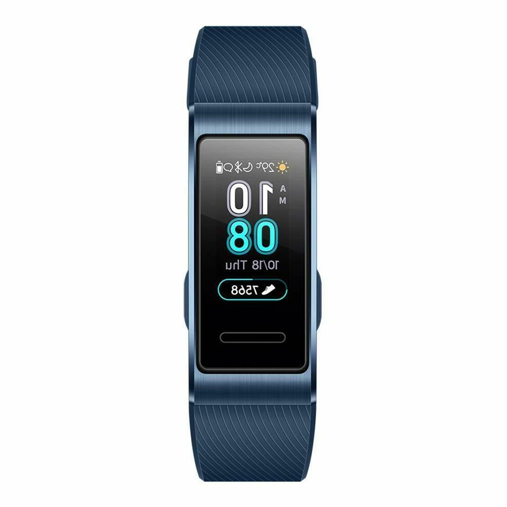 New Pro NFC watch
