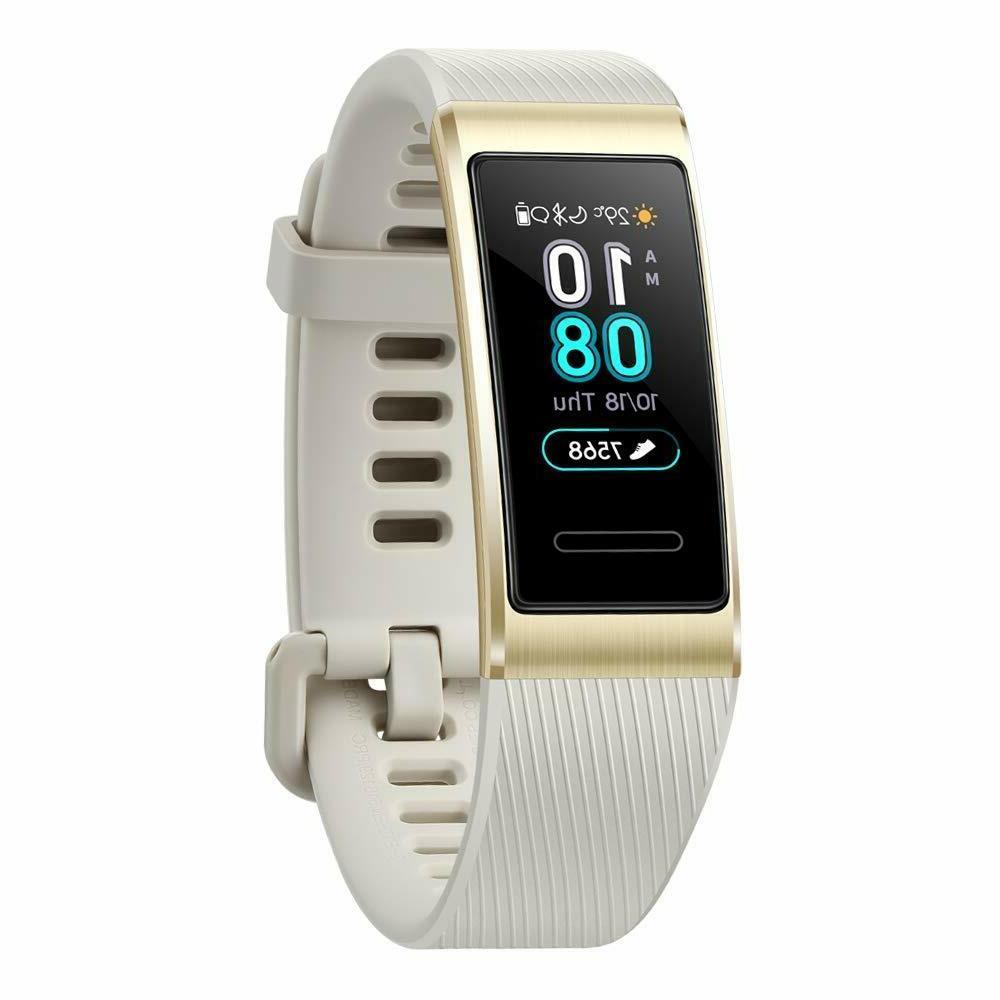 New HUAWEI Band Pro Touchscreen watch XP