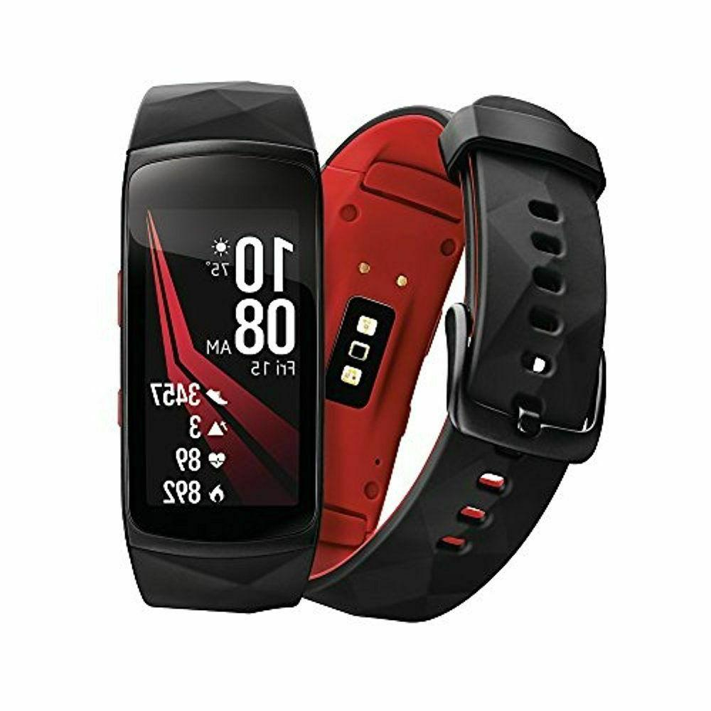 New Fit2 Pro Watch Small/Large ~