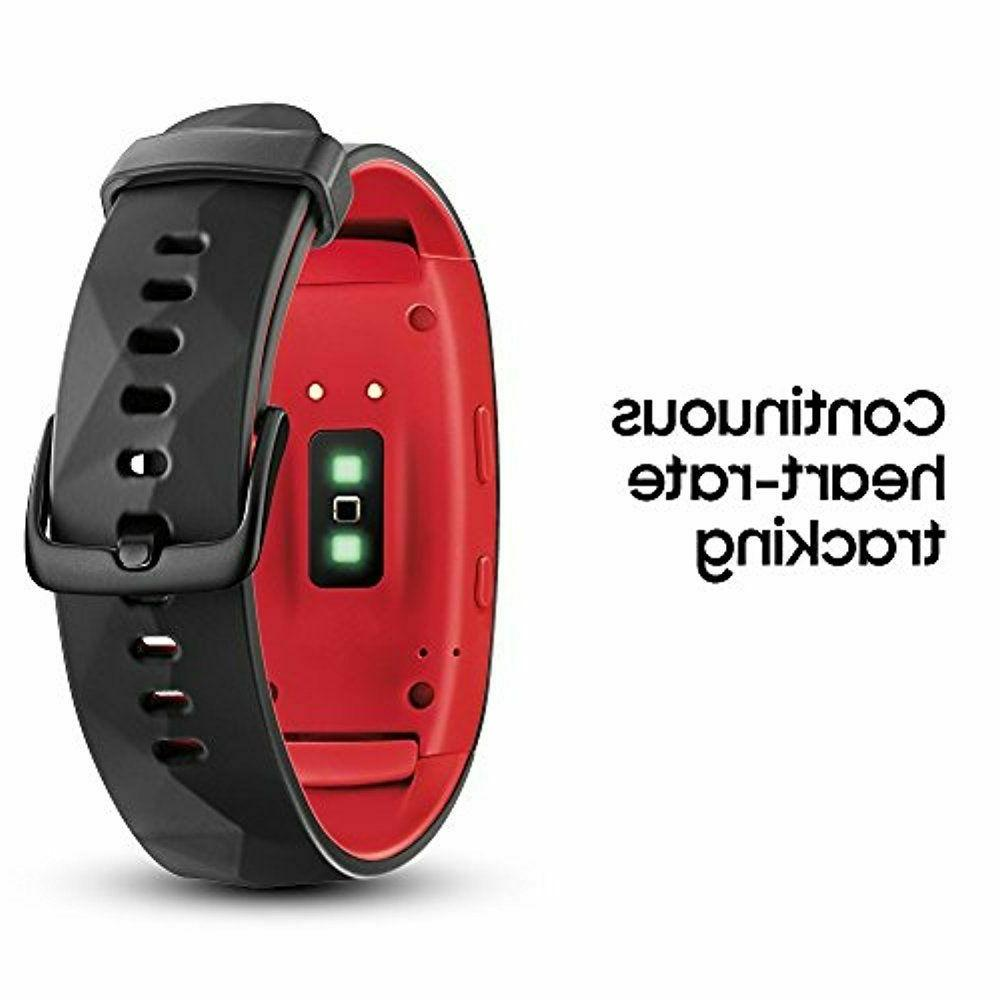 New Samsung Gear Pro Small/Large ~ Free