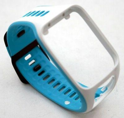 new oem slim watch strap small scuba