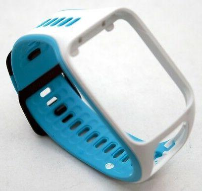 new oem slim watch strap small scuba