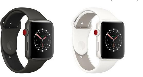 new watch series 4 gps 44mm case