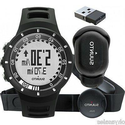 quest running black watch