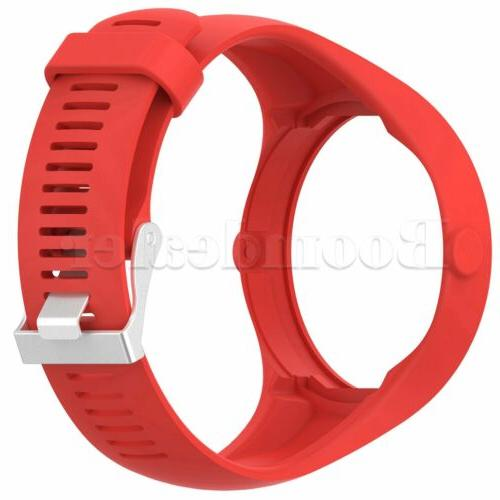 Replacement Bracelet GPS