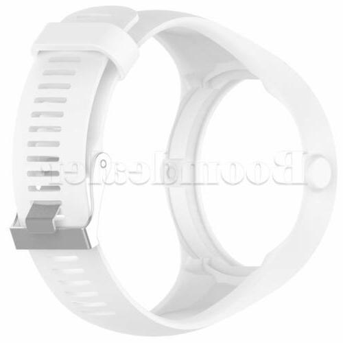 Replacement Bracelet for M200 GPS Running