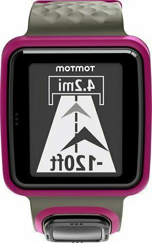 TomTom Special Edition BOX