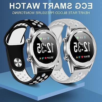 running watch smartwatch gps fitness tracker walking