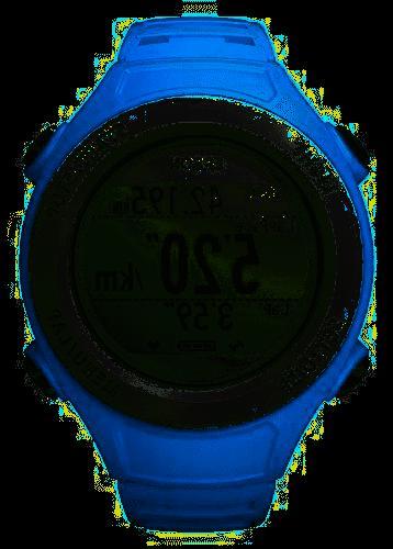 Runsense SF-110C GPS