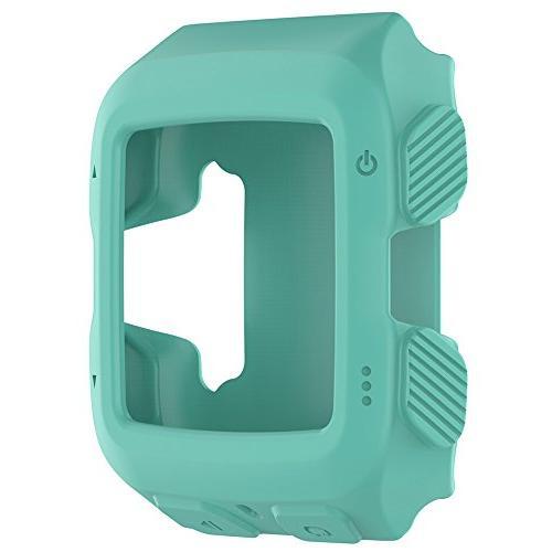 silicone protector case