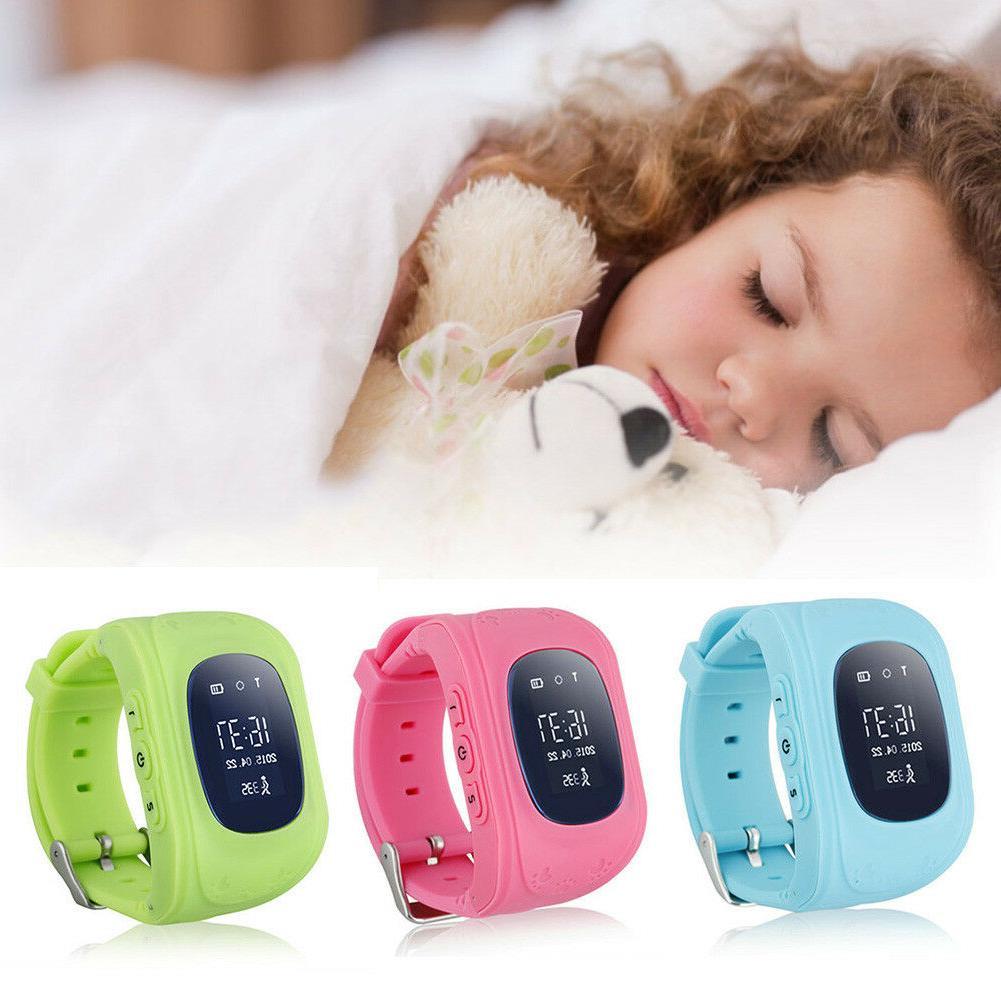 Smart Wristwatch Waterproof for