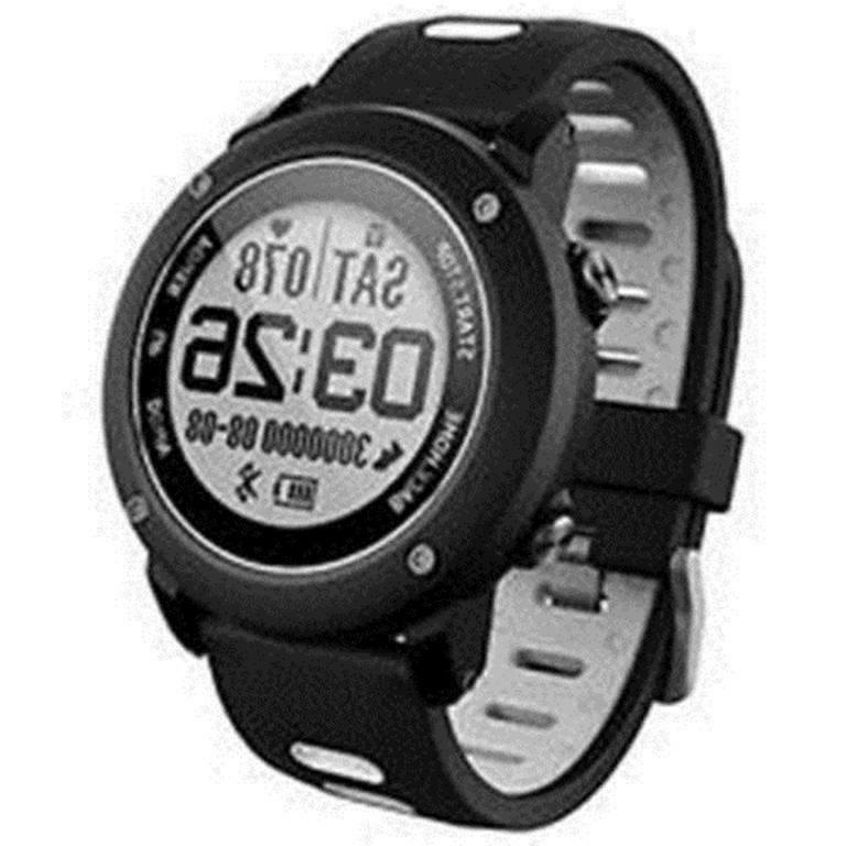 smart running gps units watch sports outdoor