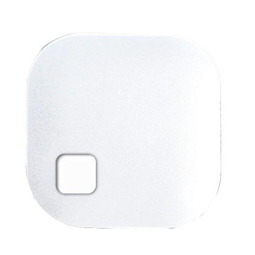 smart tag mini bluetooth anti