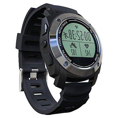 Rookee Smart Outdoor Sports,