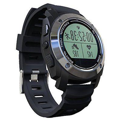 smart watch s928