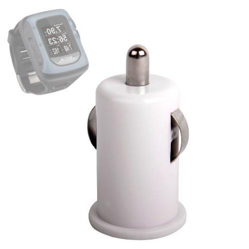 socket car cigarette charger