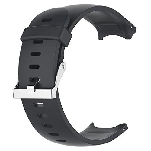 Replacement Strap Approach Watch,Quick Watch Band