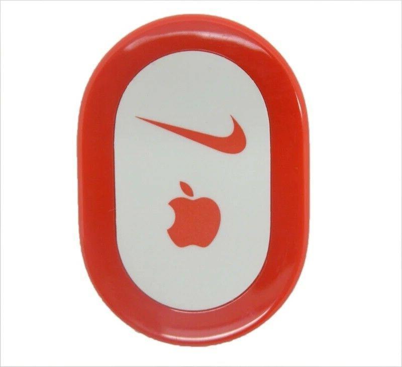 Sport Watch plus Genuine  Running Jogging Monitor Watch with
